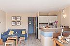 Vakantiepark Belle Dune 3p6p House Fort Mahon Plage Thumbnail 7