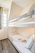 Vakantiepark Belle Dune 3p6p House Fort Mahon Plage Thumbnail 19