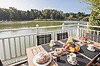 Vakantiepark Belle Dune 3p6p House Fort Mahon Plage Thumbnail 28