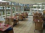 Vakantiepark Belle Dune 3p6p House Fort Mahon Plage Thumbnail 31
