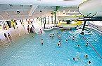 Vakantiepark Belle Dune 3p6p House Fort Mahon Plage Thumbnail 33
