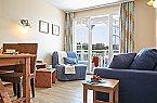 Vakantiepark Belle Dune 3p6p House Fort Mahon Plage Thumbnail 8