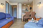 Vakantiepark Belle Dune 3p6p House Fort Mahon Plage Thumbnail 9