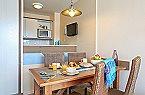 Vakantiepark Belle Dune 3p6p House Fort Mahon Plage Thumbnail 13