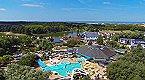 Vakantiepark Belle Dune 3p6p House Fort Mahon Plage Thumbnail 49