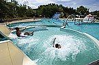 Vakantiepark Belle Dune 3p6p House Fort Mahon Plage Thumbnail 38