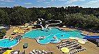 Vakantiepark Belle Dune 3p6p House Fort Mahon Plage Thumbnail 39
