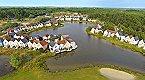 Vakantiepark Belle Dune 3p6p House Fort Mahon Plage Thumbnail 51