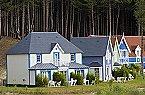 Vakantiepark Belle Dune 3p6p House Fort Mahon Plage Thumbnail 41