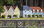 Vakantiepark Belle Dune 3p6p House Fort Mahon Plage Thumbnail 43