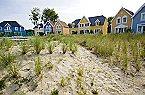 Vakantiepark Belle Dune 3p6p House Fort Mahon Plage Thumbnail 44