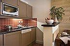Appartement Le Belmont 3p 6/7p. Bourg Saint Maurice Miniature 7