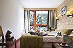 Appartement Le Belmont 3p 6/7p. Bourg Saint Maurice Miniature 8
