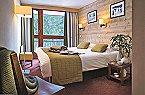 Appartement Le Belmont 3p 6/7p. Bourg Saint Maurice Miniature 9