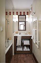 Appartement Le Belmont 3p 6/7p. Bourg Saint Maurice Miniature 11