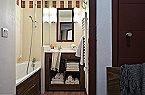 Appartement Le Belmont 3p 6/7p. Bourg Saint Maurice Miniature 12