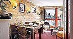 Appartement Le Belmont 3p 6/7p. Bourg Saint Maurice Miniature 3