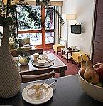 Appartement Le Belmont 3p 6/7p. Bourg Saint Maurice Miniature 5