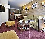 Appartement Le Belmont 3p 6/7p. Bourg Saint Maurice Miniature 2