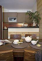 Appartement Le Belmont 3p 6/7p. Bourg Saint Maurice Miniature 6