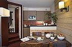 Appartement Le Belmont 3p 6/7p. Bourg Saint Maurice Miniature 4