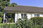Appartement Normandy Garden 2p 3/4 Branville Thumbnail 45