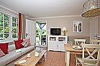 Appartement Normandy Garden 2p 3/4 Branville Thumbnail 6