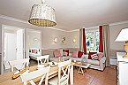 Appartement Normandy Garden 2p 3/4 Branville Thumbnail 7