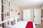 Appartement Normandy Garden 2p 3/4 Branville Thumbnail 14