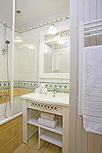 Appartement Normandy Garden 2p 3/4 Branville Thumbnail 21