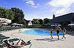 Appartement Normandy Garden 2p 3/4 Branville Thumbnail 36