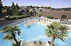 Appartement Normandy Garden 2p 3/4 Branville Thumbnail 2