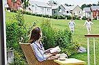 Appartement Normandy Garden 2p 3/4 Branville Thumbnail 23