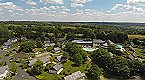 Appartement Normandy Garden 2p 3/4 Branville Thumbnail 48