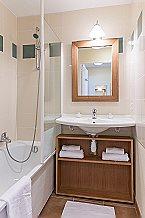 Appartement Normandy Garden 2p 3/4 Branville Thumbnail 20