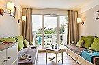 Appartement Normandy Garden 2p 3/4 Branville Thumbnail 3
