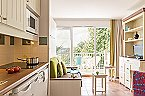 Appartement Normandy Garden 2p 3/4 Branville Thumbnail 9