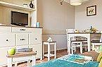 Appartement Normandy Garden 2p 3/4 Branville Thumbnail 5