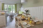 Appartement Normandy Garden 2p 3/4 Branville Thumbnail 8