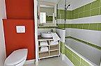 Appartement Normandy Garden 2p 3/4 Branville Thumbnail 22