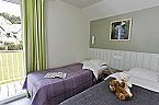 Appartement Normandy Garden 2p 3/4 Branville Thumbnail 13