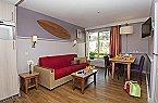Parc de vacances Haguna S4 Biarritz Miniature 5