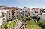Parc de vacances Haguna S4 Biarritz Miniature 35