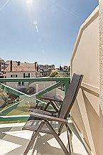 Parc de vacances Haguna S4 Biarritz Miniature 24