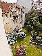 Parc de vacances Haguna S4 Biarritz Miniature 39