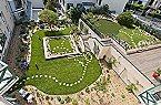 Parc de vacances Haguna S4 Biarritz Miniature 34