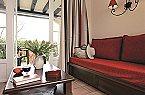 Appartement La Villa Maldagora 2p 4 Ciboure Thumbnail 3