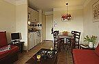 Appartement La Villa Maldagora 2p 4 Ciboure Thumbnail 6