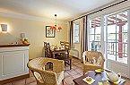 Appartement La Villa Maldagora 2p 4 Ciboure Thumbnail 2