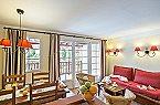 Appartement La Villa Maldagora 2p 4 Ciboure Thumbnail 4